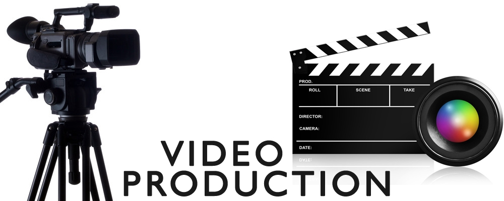 VIP Video and Design